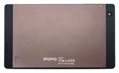 Pipo N7 RAM