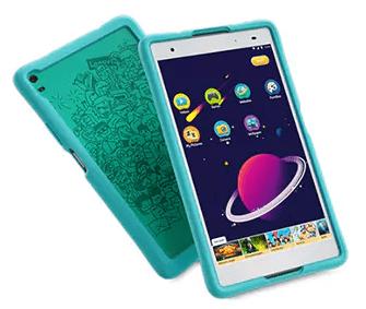 Lenovo TAB 4 8 Plus Tablet Miscellaneous
