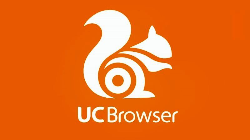 UC Browser removed from Google Play Store