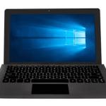 Jumper EZpad 6 Plus Tablet Overview