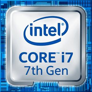 BBEN G16 Processor