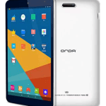 Onda V80 Tablet PC Overview