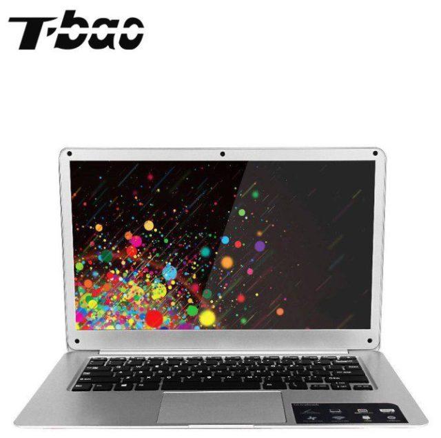 T - Bao Tbook X8S Pro Camera