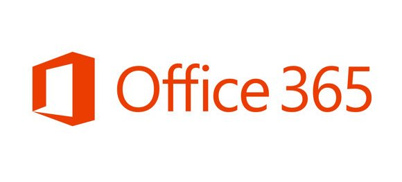 Productivity Tools with Office 365