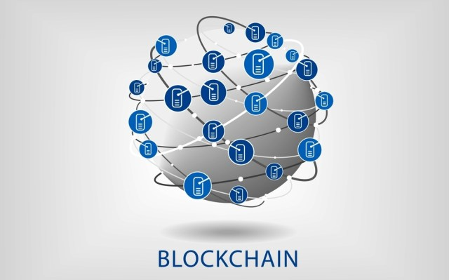 AWS & Blockchain: Integration of Blockchain Services Built on AWS