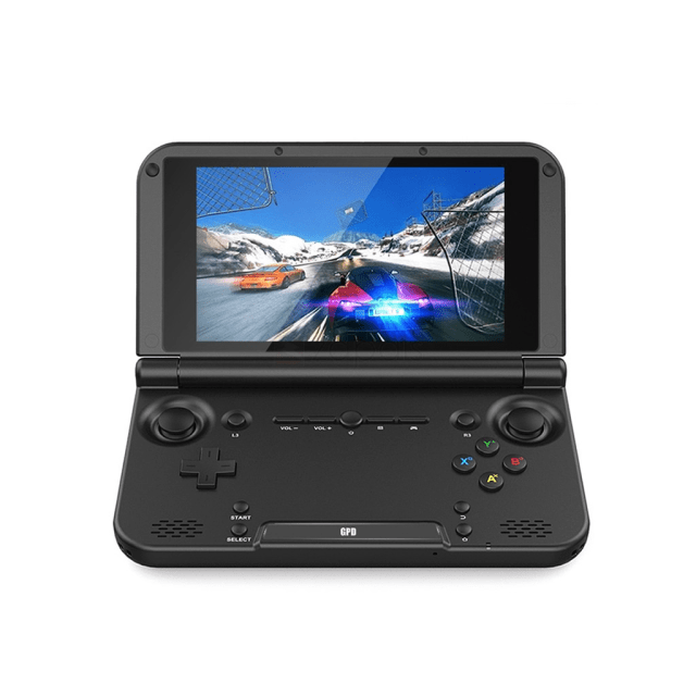 GPD XD Plus 1