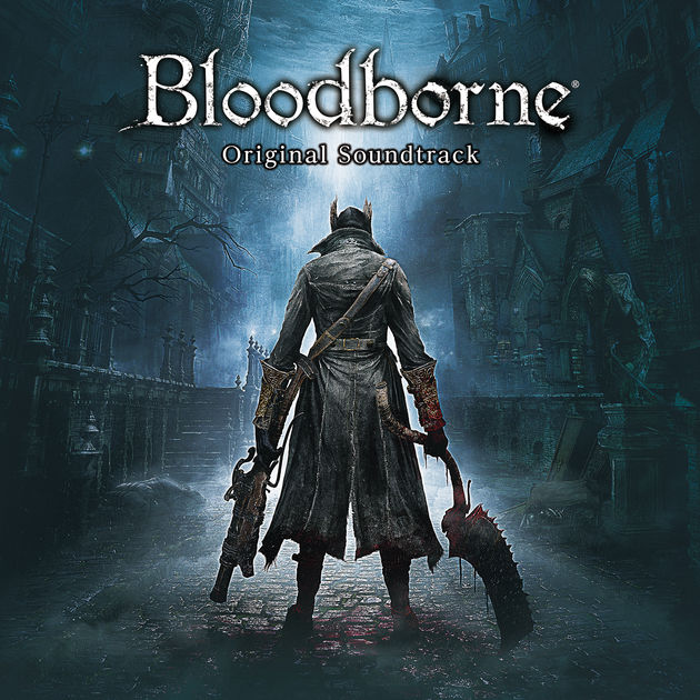 Bloodborne PlayStation PS Plus Free Games List