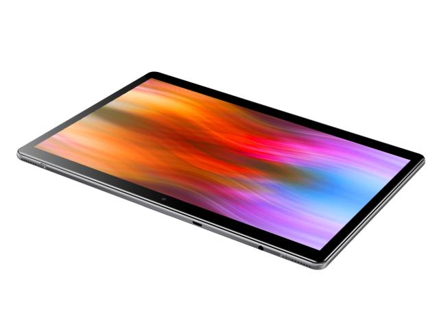 Chuwi Hi 9 Air 4G Tablet PC About