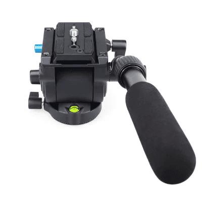 Pinlo M1C Camera Stabiliser Gimbal