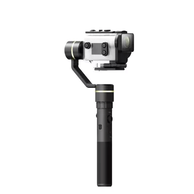 Pinlo M1C Camera Stabiliser weight