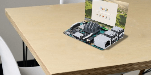 Raspberry Pi 3 Model B + Review Sigle board computers