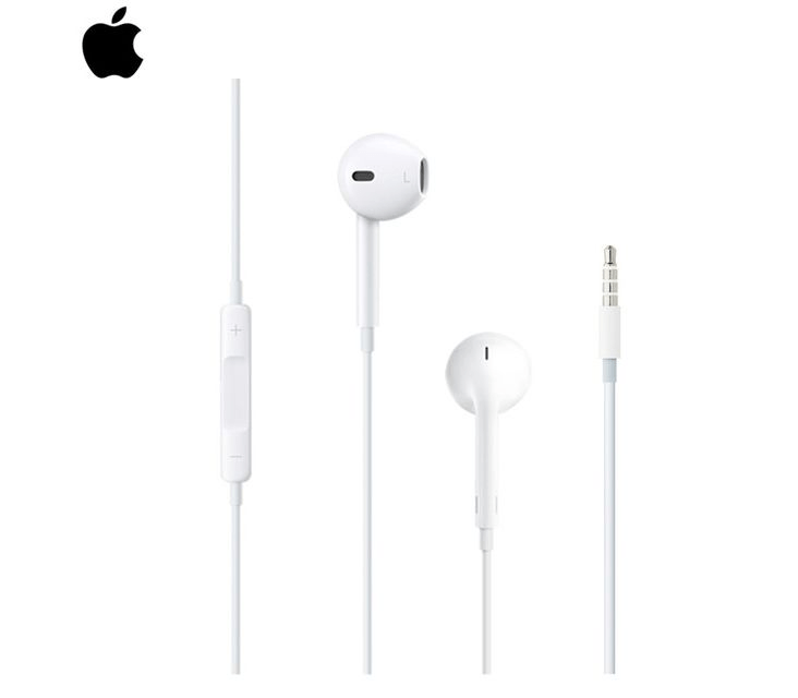 Will Apple Earbuds work with Android Devices Functions
