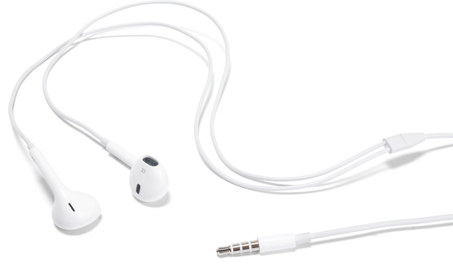Will Apple Earbuds work with Android Devices benefits