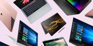 Best Laptops for a Freelance Academic Writer
