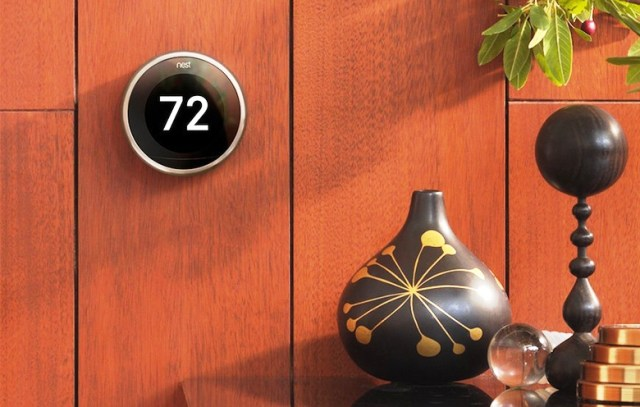 Does Nest Thermostat Work with Alexa