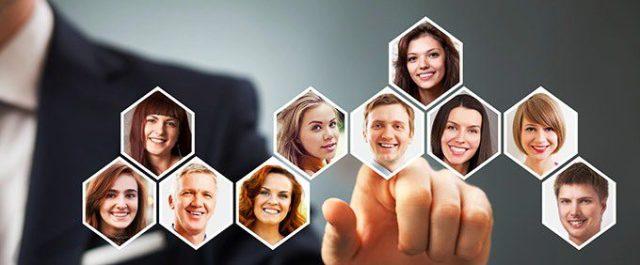 Methods to Reach Bigger Audience