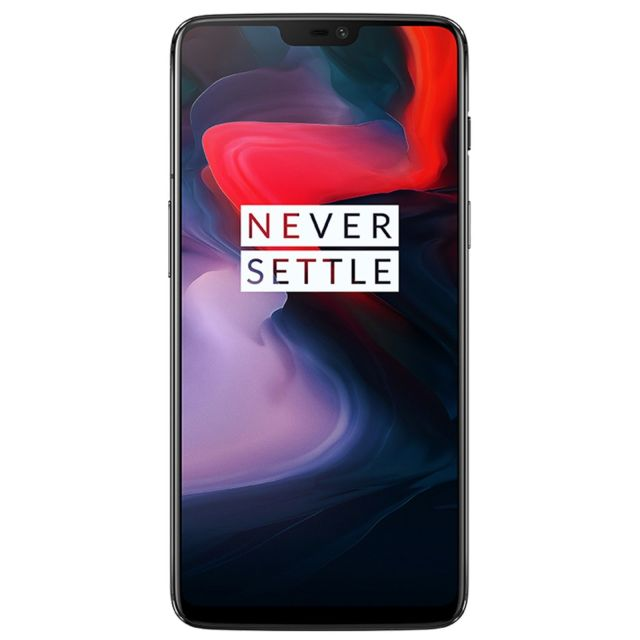 OnePlus 6 Pros and Cons