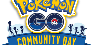 When is Pokemon Go Community Day INTRO 1