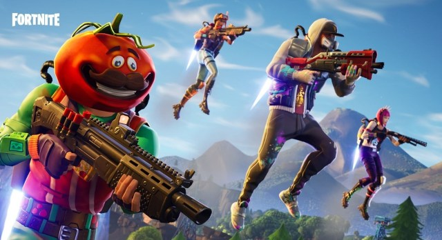 fortnite-limited-time-mode