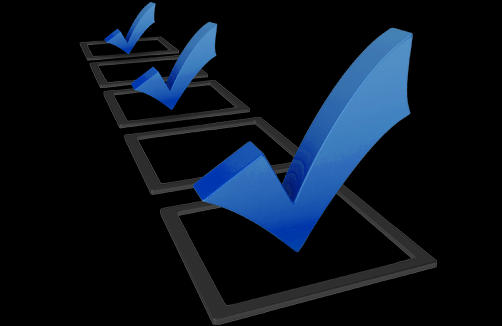 How to Fix Error 1012 Pre requisites