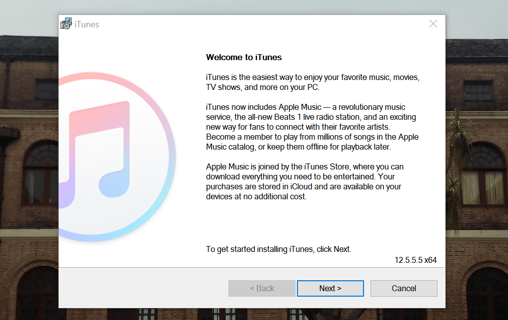 Easy Guide] ? How to Download iTunes for Windows 10 (2018)