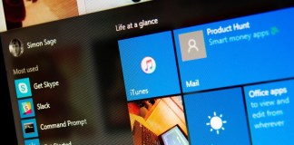 How to Download iTunes for Windows 10