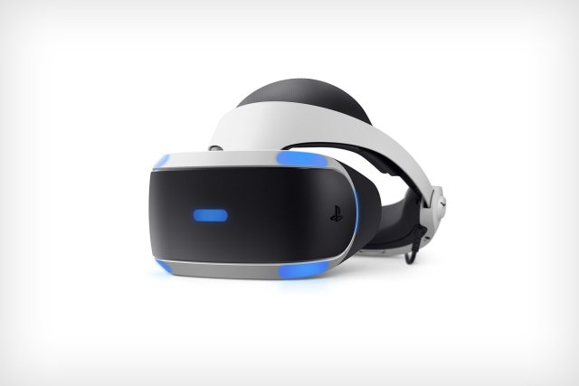 Best VR Headsets 2019 sony-playstation-vr