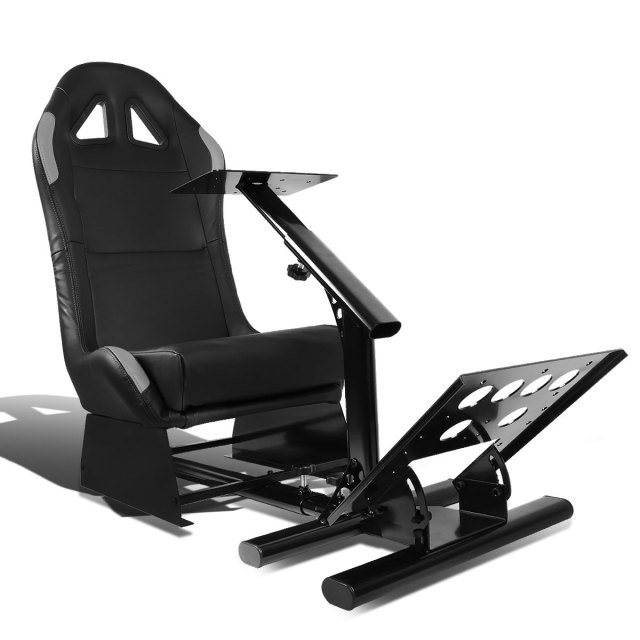 How well Adjustable is gaming chair