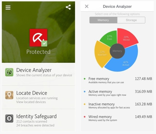 avira-mobile-security-ios