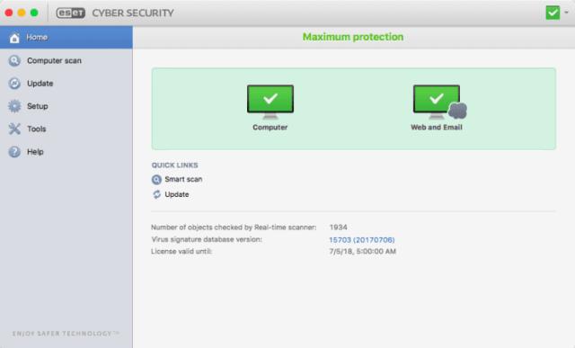 eset-cyber-security-mac