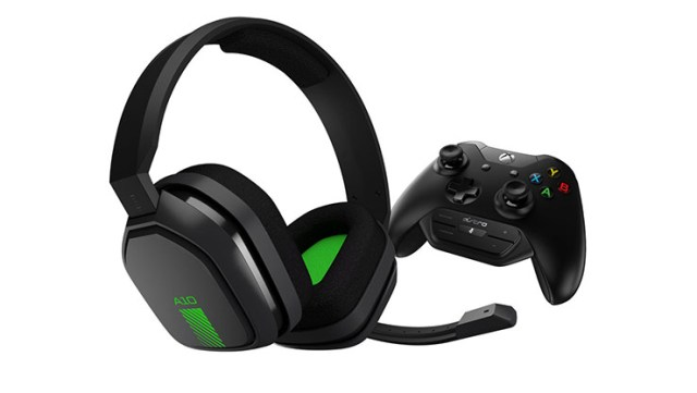 Can you Use Bluetooth Headphones on Xbox One
