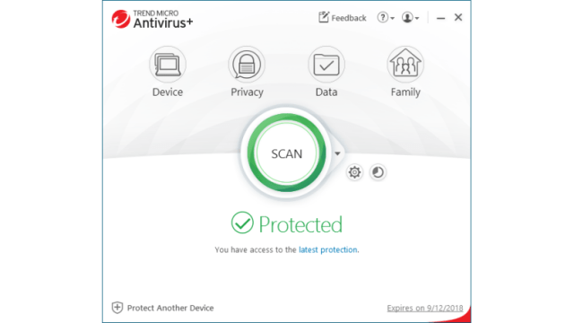 trend-micro-antivirus-security-windows