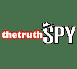 The TruthSpy