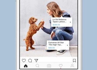 5 Ways Instagram Search Can Boost Your Holiday Sales