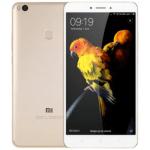 Xiaomi Mi Max 2 Phablet
