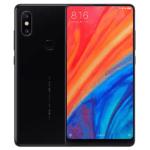 Xiaomi MI MIX 2S 4G Phablet Global Version