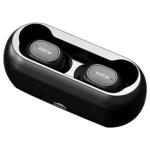 QCY T1C Mini Wireless Music Earphones