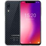 UMIDIGI One 4G Phablet