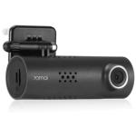Xiaomi 70mai Dash Cam Smart WiFi Car DVR