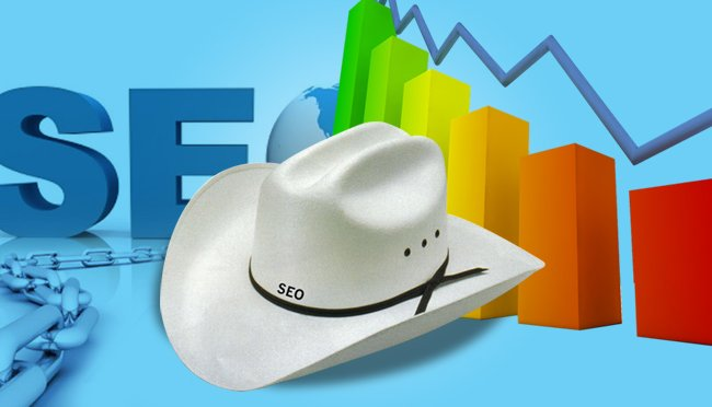 Techniques) Quick Guide to Debunk White Hat Backlink for