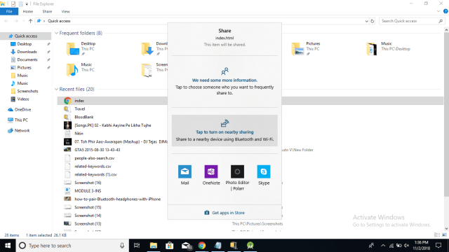 share-files-in-windows-using-nearby-sharing