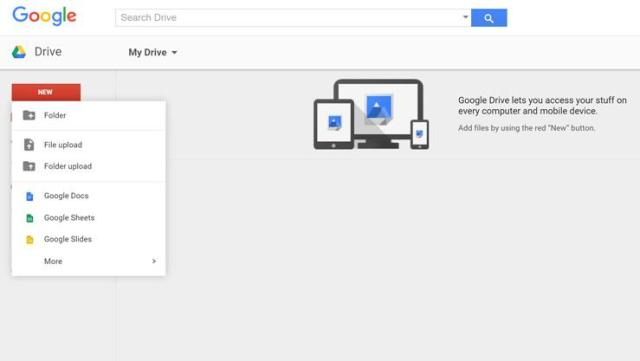 use-google-drive-to-sync-files-between-computers
