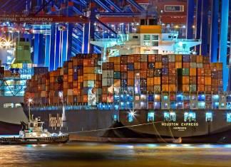Trade & Tariff Wars