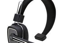 Best Trucker Headset