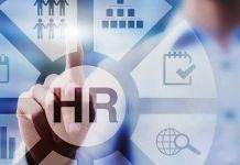 A Look at the Best HR Software Solutions on the Market
