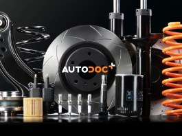 AUTODOC Review