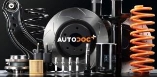 AUTODOC Review