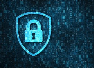An In-Depth Guide to the Most Common Types of Cybersecurity Issues