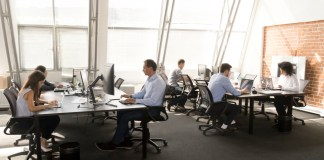 Benefits of IT Services for your Business