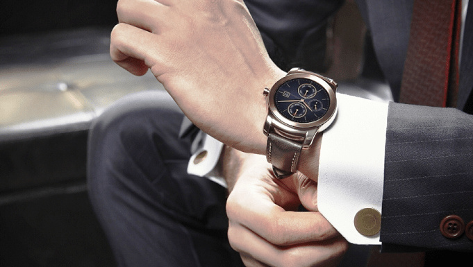 Actionable Tips When Buying a Watch Online
